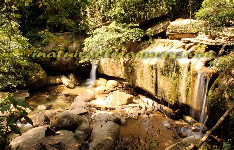 waterfall_rainbow_natural_treasures_com